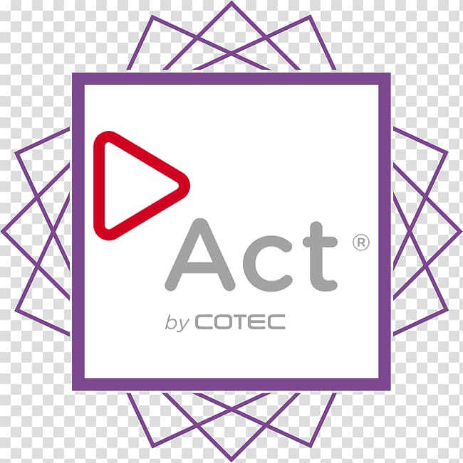 ABT Associates Inc. Centers for Disease Control and.
