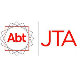 Abt JTA.