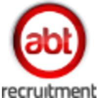 ABT Recruitment.