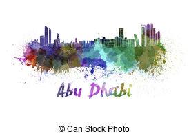 Abu dhabi Illustrations and Stock Art. 1,320 Abu dhabi.