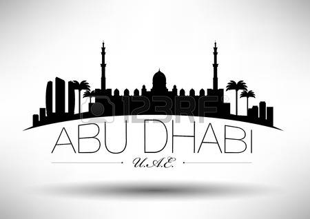 1,664 Abu Dhabi Stock Illustrations, Cliparts And Royalty Free Abu.