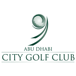 Abu dhabi golf club clipart #15