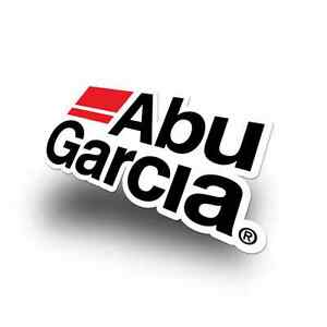 Details about Abu Garcia.