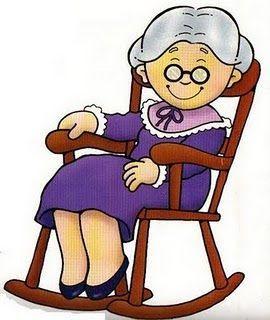 Abuela clipart 4 » Clipart Portal.