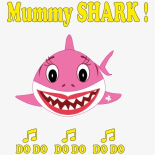PNG Sharks Cliparts & Cartoons Free Download , Page 2.