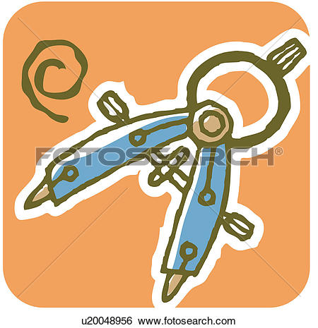 Abundance Clipart EPS Images. 4,709 abundance clip art vector.