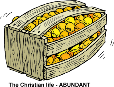 Image download: Orange Crate.