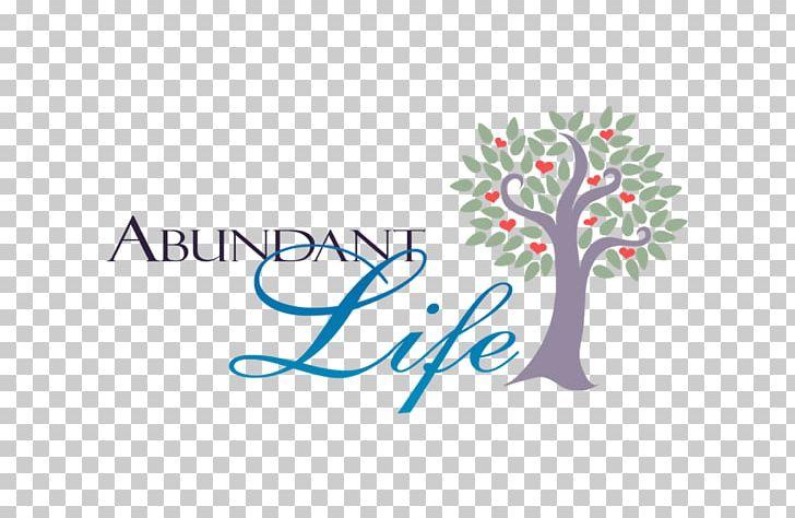 Bible Abundant Life God Full Gospel Holy Spirit PNG, Clipart.