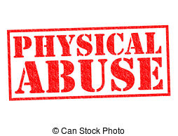 Physical abuse Illustrations and Clip Art. 272 Physical abuse.