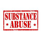 Abuse Clip Art Royalty Free. 2,267 abuse clipart vector EPS.