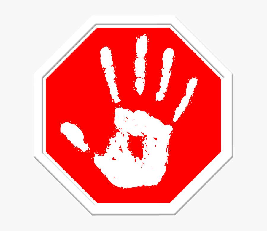 Transparent Clip Art Hand.