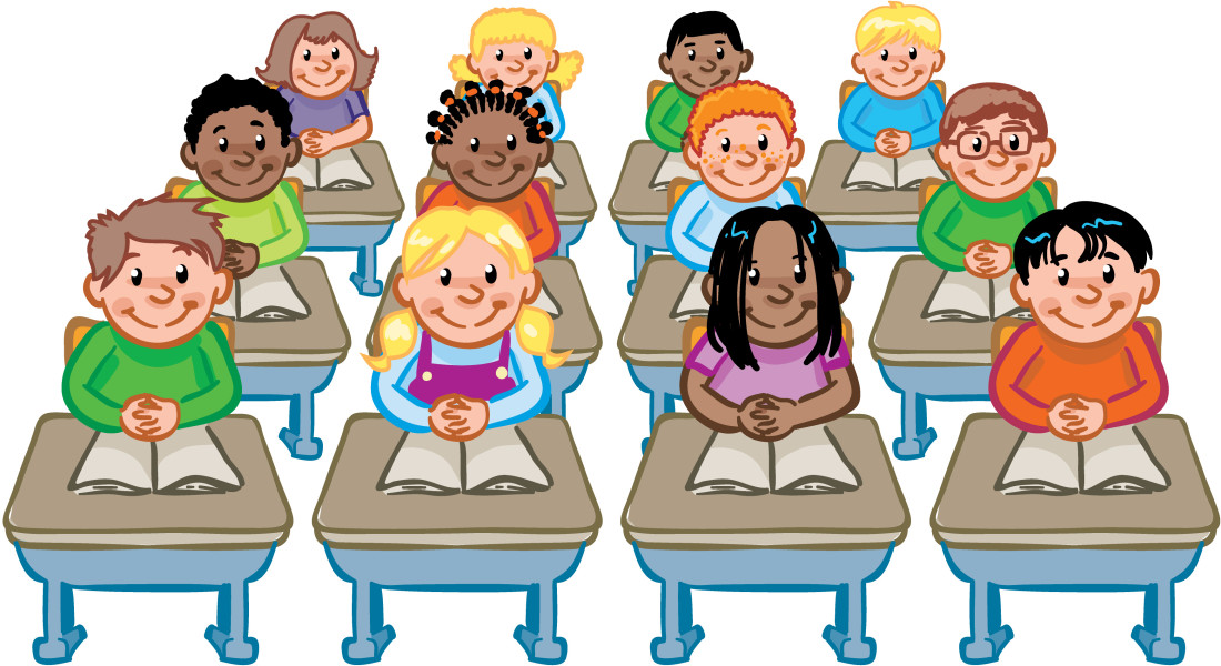 Abuse training class clipart clipart images gallery for free.
