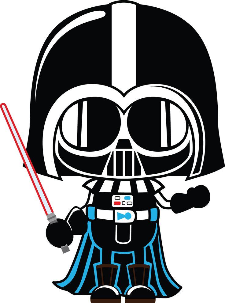 Star Wars Clip Art & Star Wars Clip Art Clip Art Images.