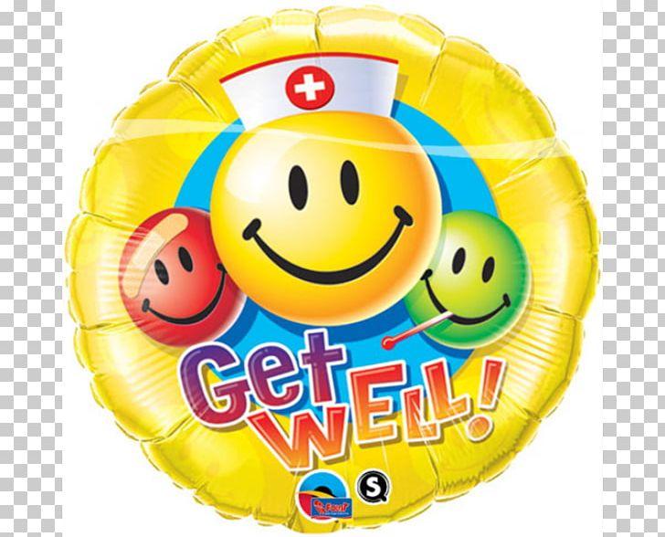 Smiley Mylar Balloon Face BoPET PNG, Clipart, Aluminium Foil.