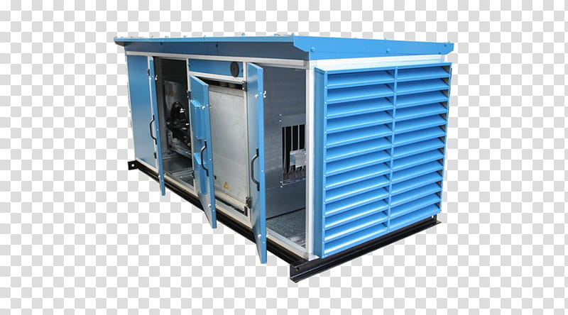 Air Handlers Machine, Ventilation, HVAC, Furnace, Duct.