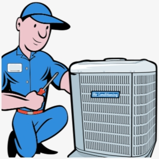 Family Heating And Air Repair And Service.