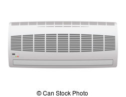 Air conditioner Illustrations and Clipart. 7,723 Air conditioner.