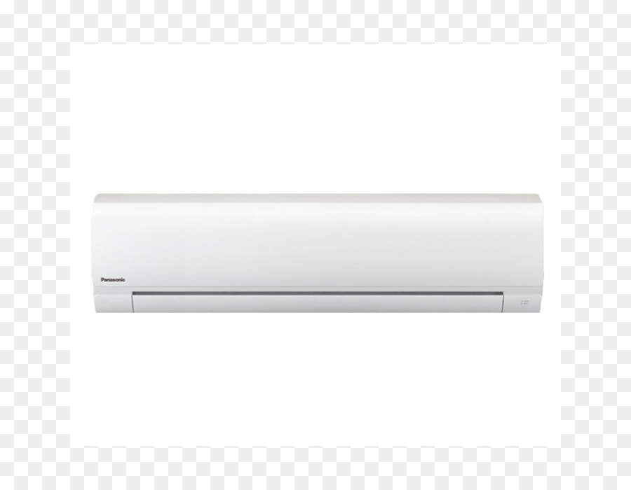 daikin 1.5 ton split ac clipart Air conditioning Daikin.