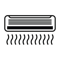 Free Air Conditioning Cliparts, Download Free Clip Art, Free Clip.