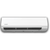 Download Air Conditioner Free PNG photo images and clipart.