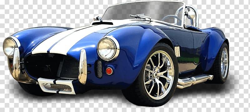 AC Cobra Car Shelby Daytona Pascagoula Ocean Springs, car.