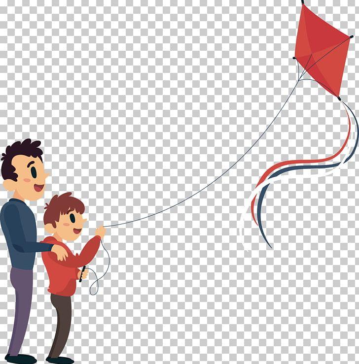 Cartoon PNG, Clipart, Accompany Vector, Animation, Art.
