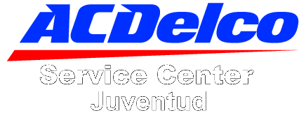 Ac delco logo png 1 » PNG Image.