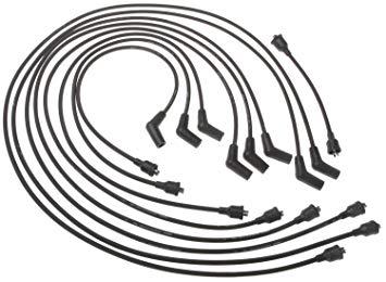 ACDelco 9188E Professional Spark Plug Wire Set.
