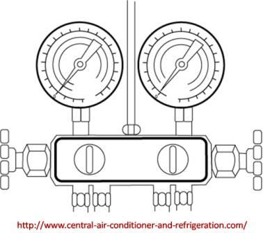 Free Valve Manifold Cliparts, Download Free Clip Art, Free.