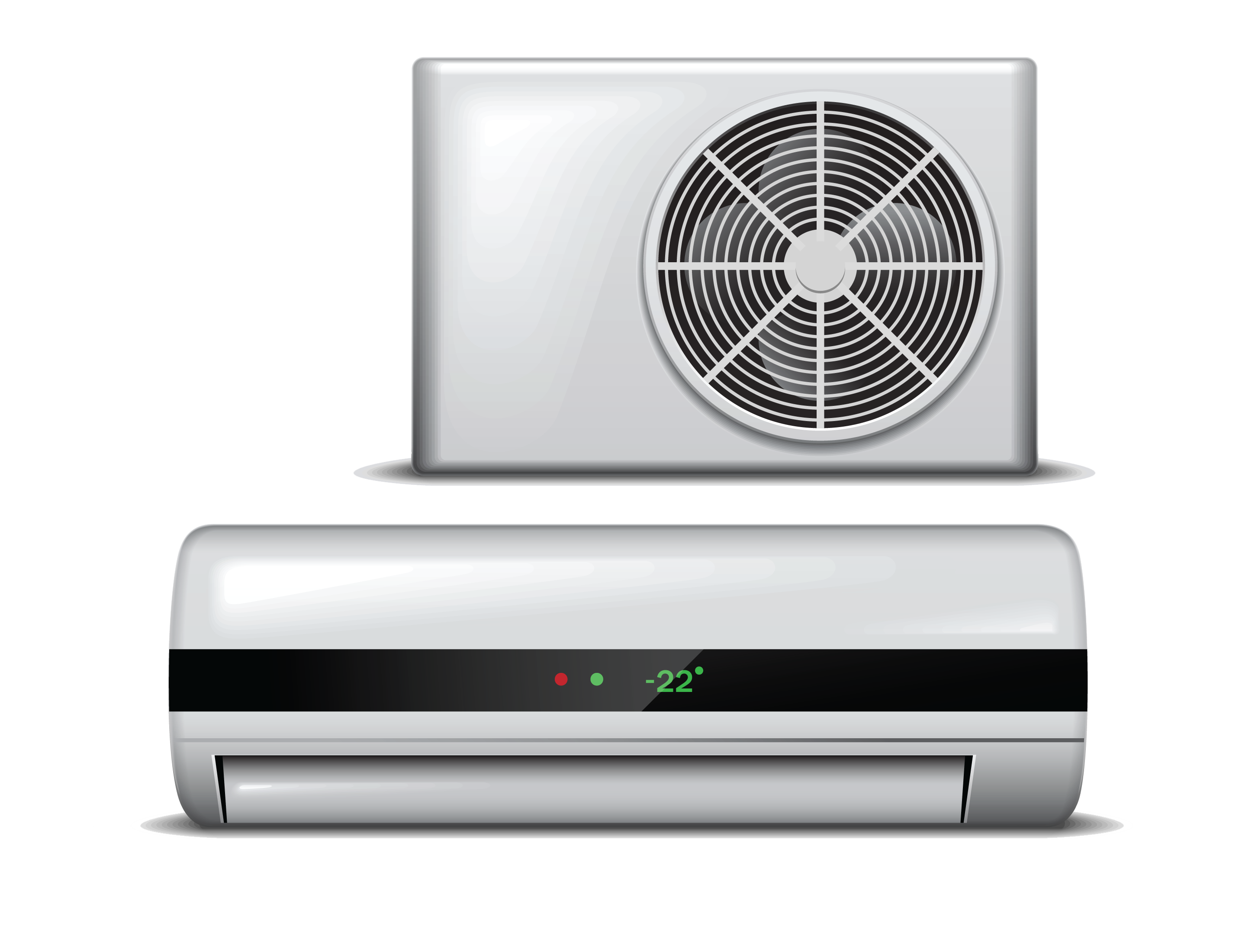 Ac clipart 5 » Clipart Station.