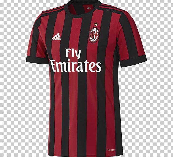 A.C. Milan T.