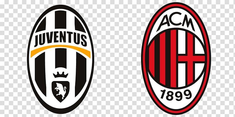 A.C. Milan Inter Milan UEFA Champions League Juventus F.C..