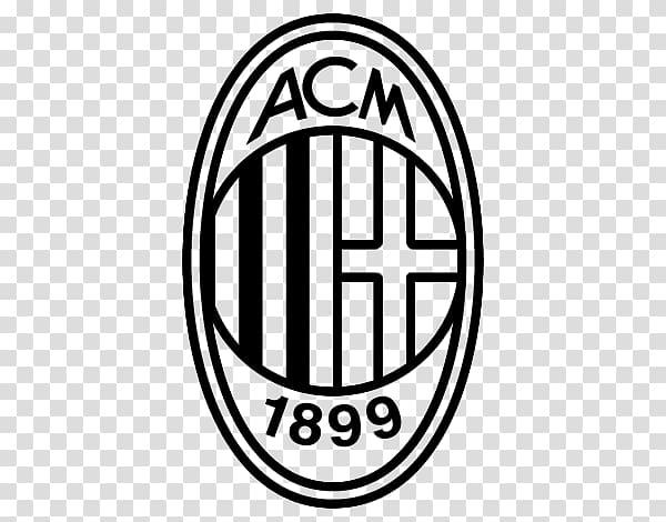 A.C. Milan Serie A Inter Milan Desktop Football, football.