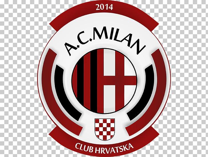A.C. Milan Football Ugrinovački Put Croatia Sport, Ac milan.