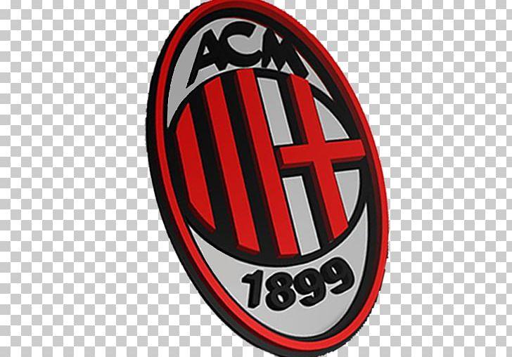 A.C. Milan Logo Headgear Font PNG, Clipart, A.c. Milan, Ac Logo, Ac.