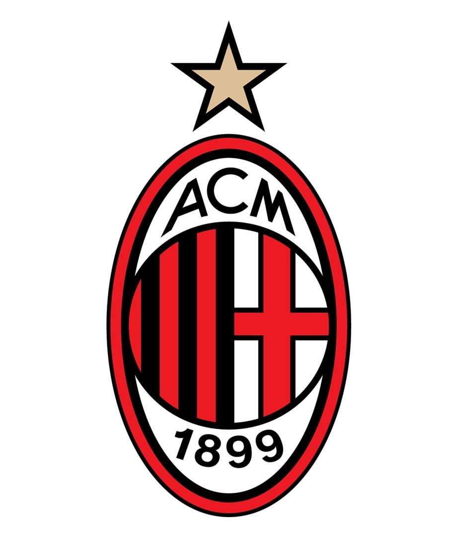 Milan Png Image.