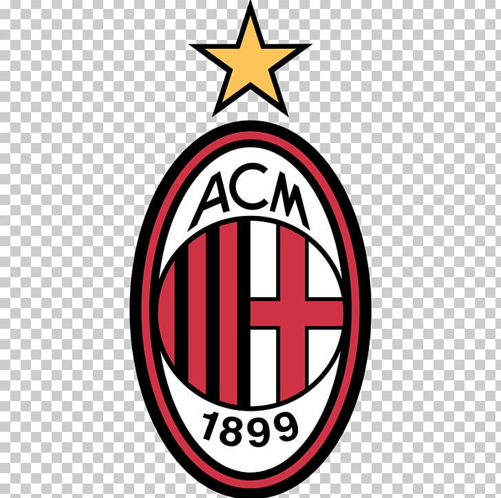 A.C. Milan Serie A Dream League Soccer Kit Football PNG, Clipart.