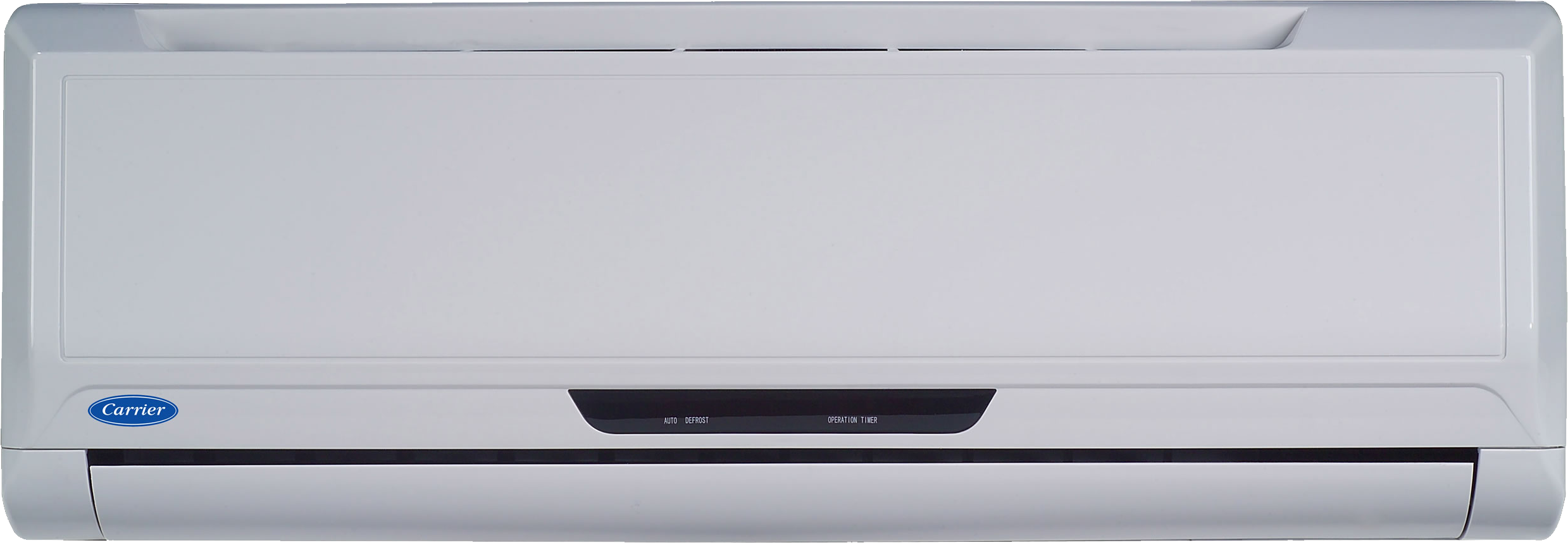 Air conditioner PNG images free download.