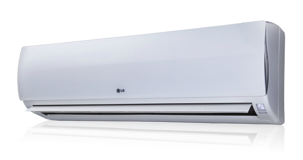 Air Conditioner PNG Transparent Air Conditioner.PNG Images..