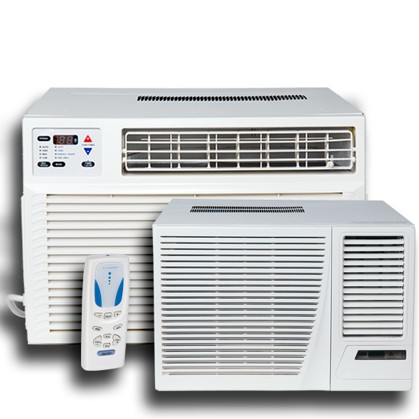 Air Conditioner PNG Images Transparent Free Download.
