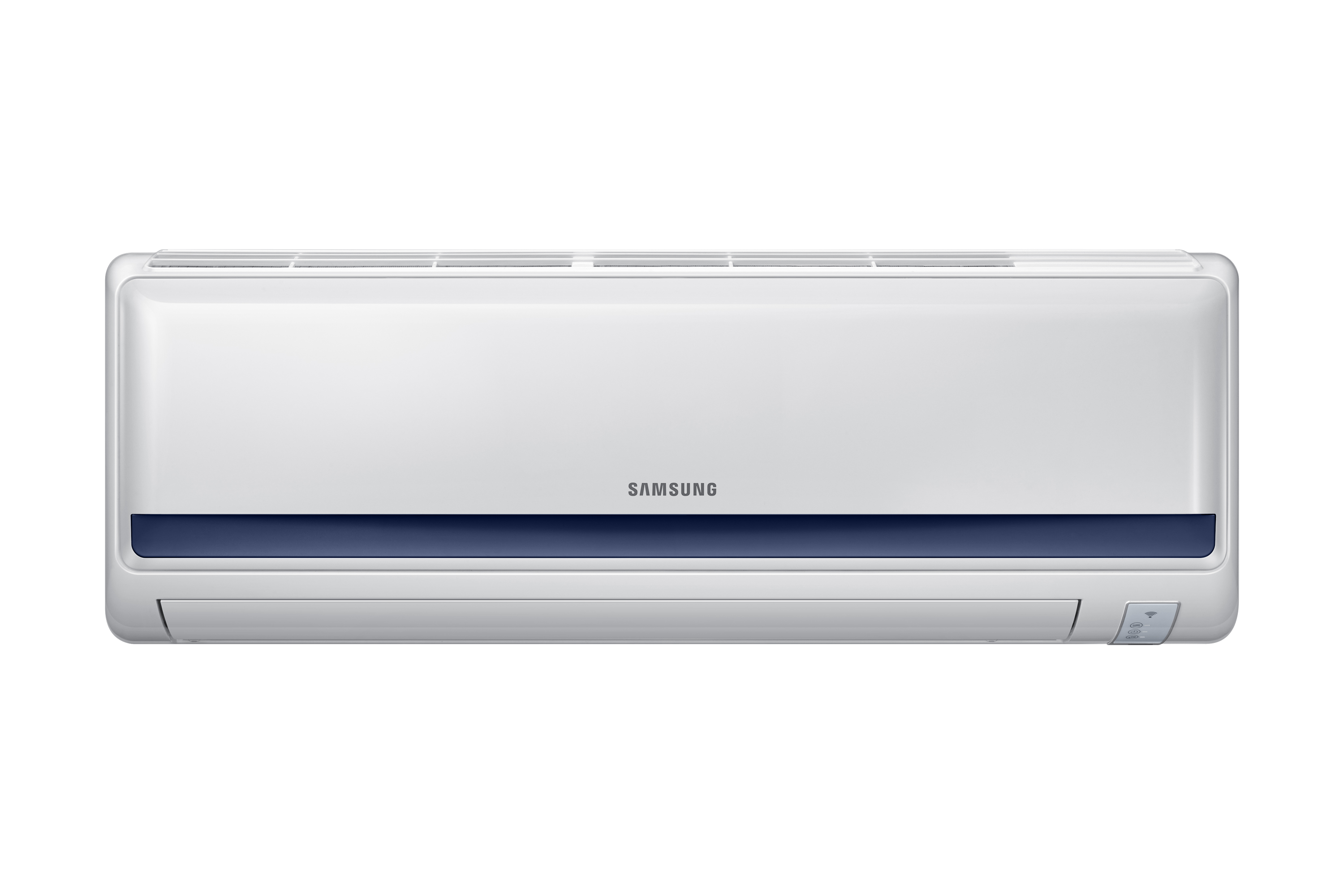 AC PNG, Air Conditioner PNG Images Clipart Free Download.