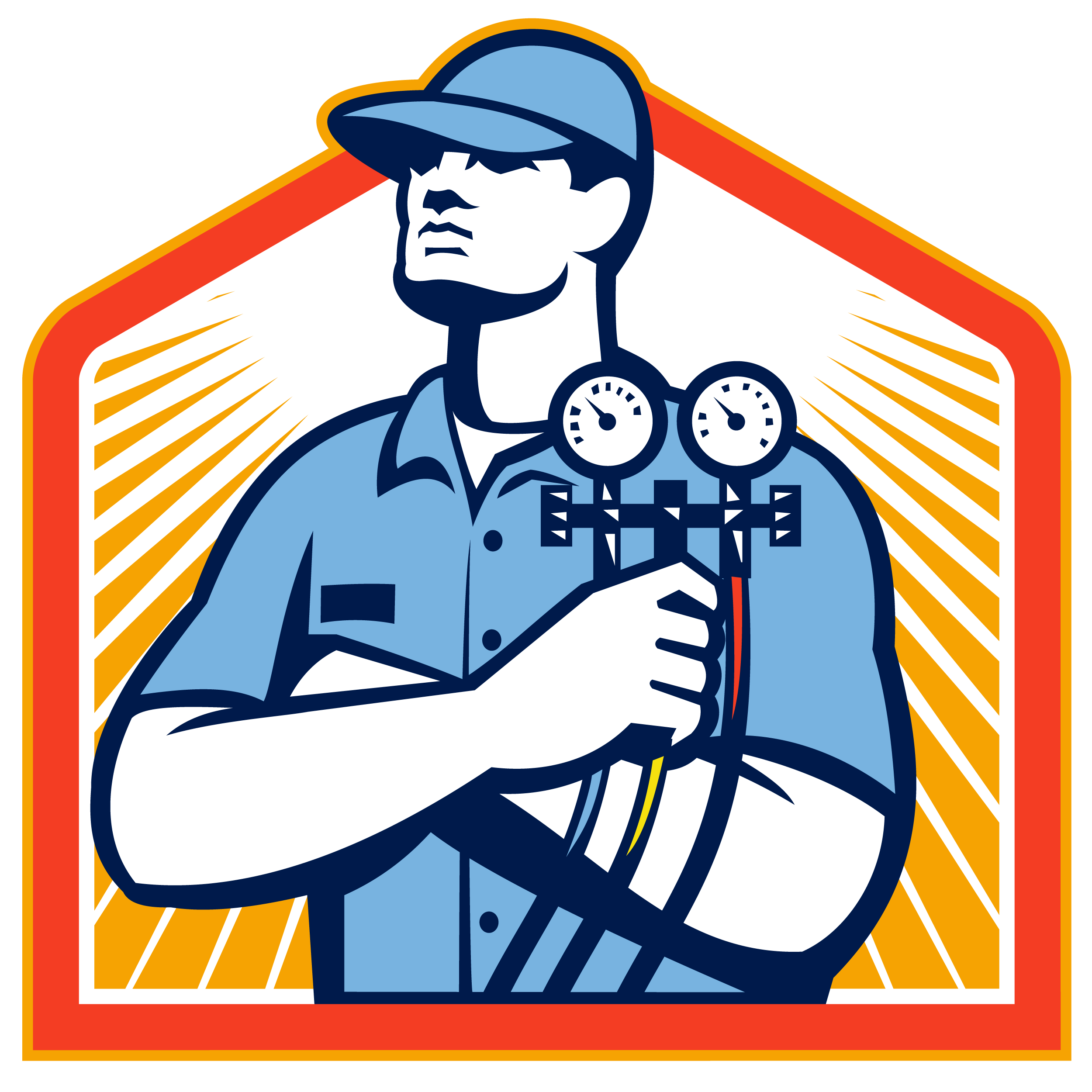 Preston\'s Air Conditioning And Appliance LLC on Twitter.