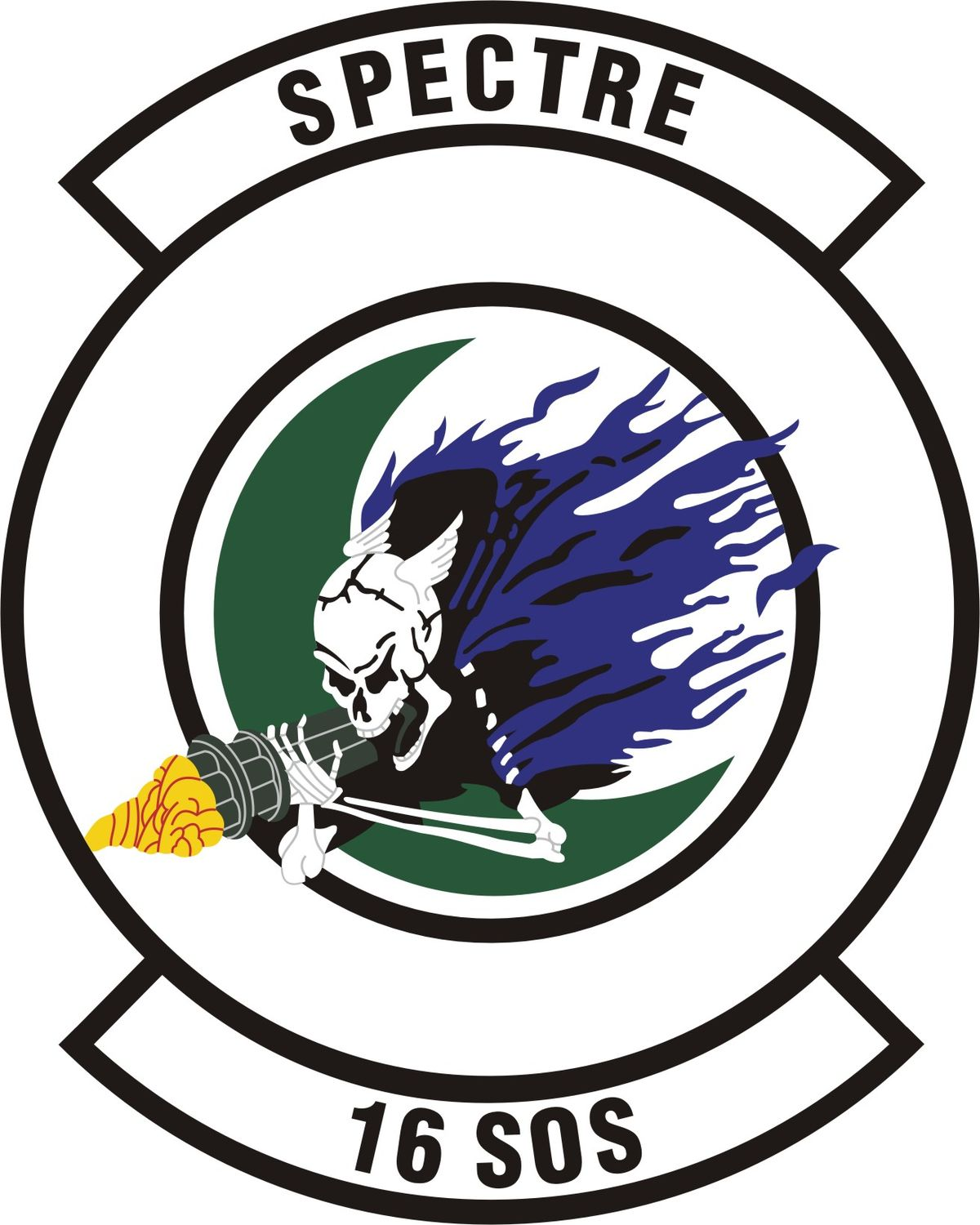 File:16th Special Operations Squadron.jpg.