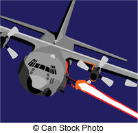Ac 130 Illustrations and Clipart. 2 Ac 130 royalty free.