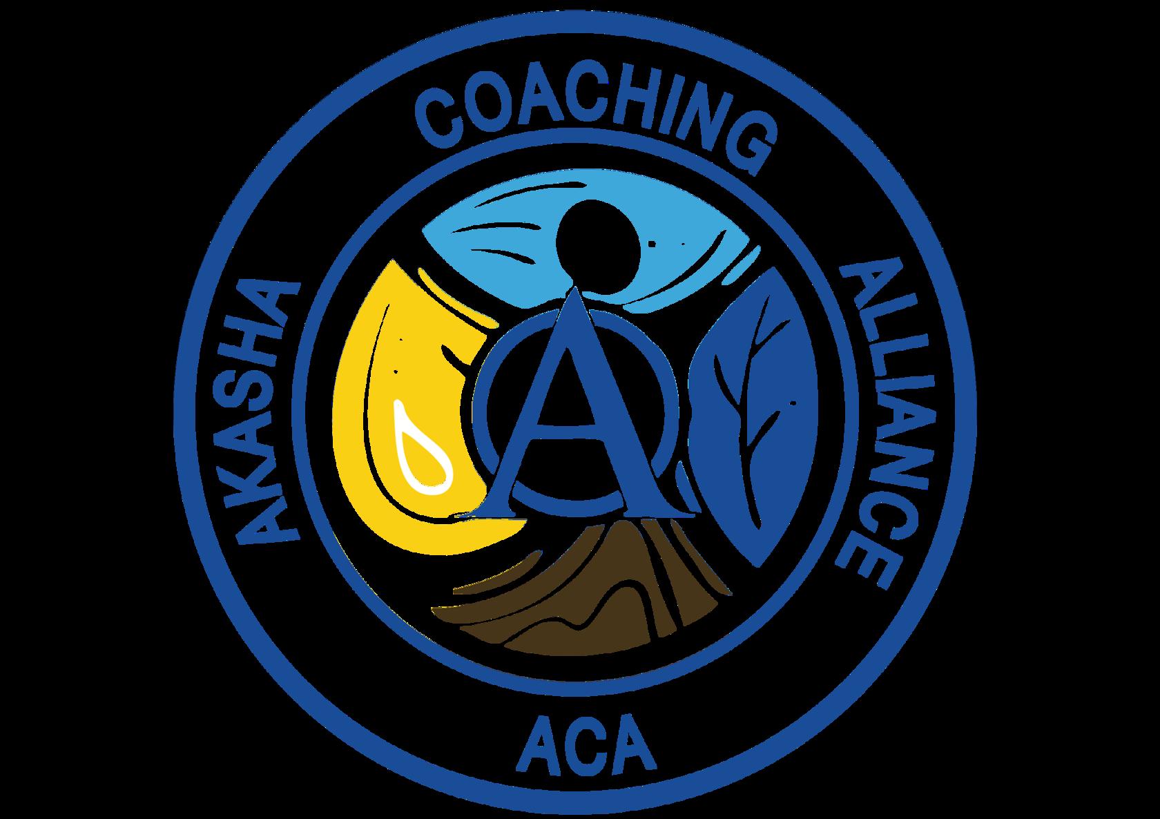 ACA Membership.