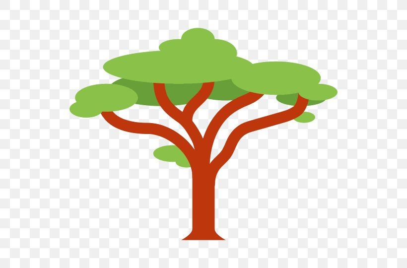 Acacia Gum Arabic Tree Clip Art, PNG, 540x540px, Acacia.