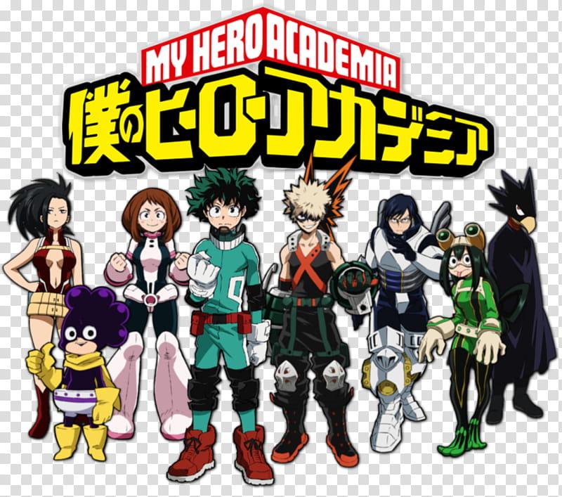 Boku no Hero Academia v and v Hero ver , Boku no Hero.