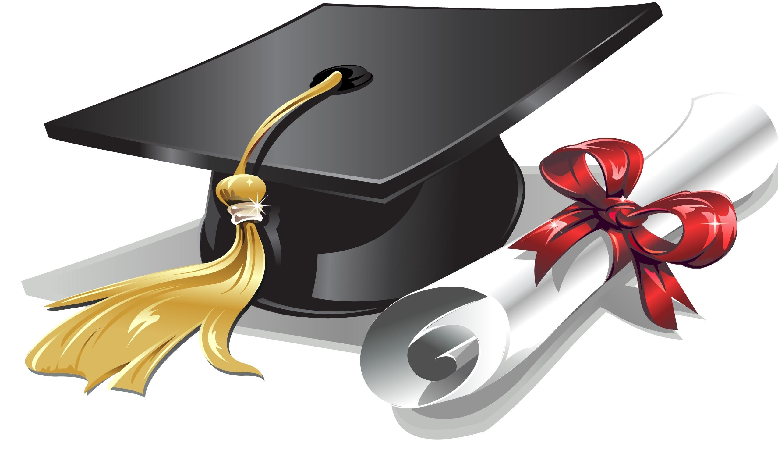 Free Academic Achievement Cliparts, Download Free Clip Art.