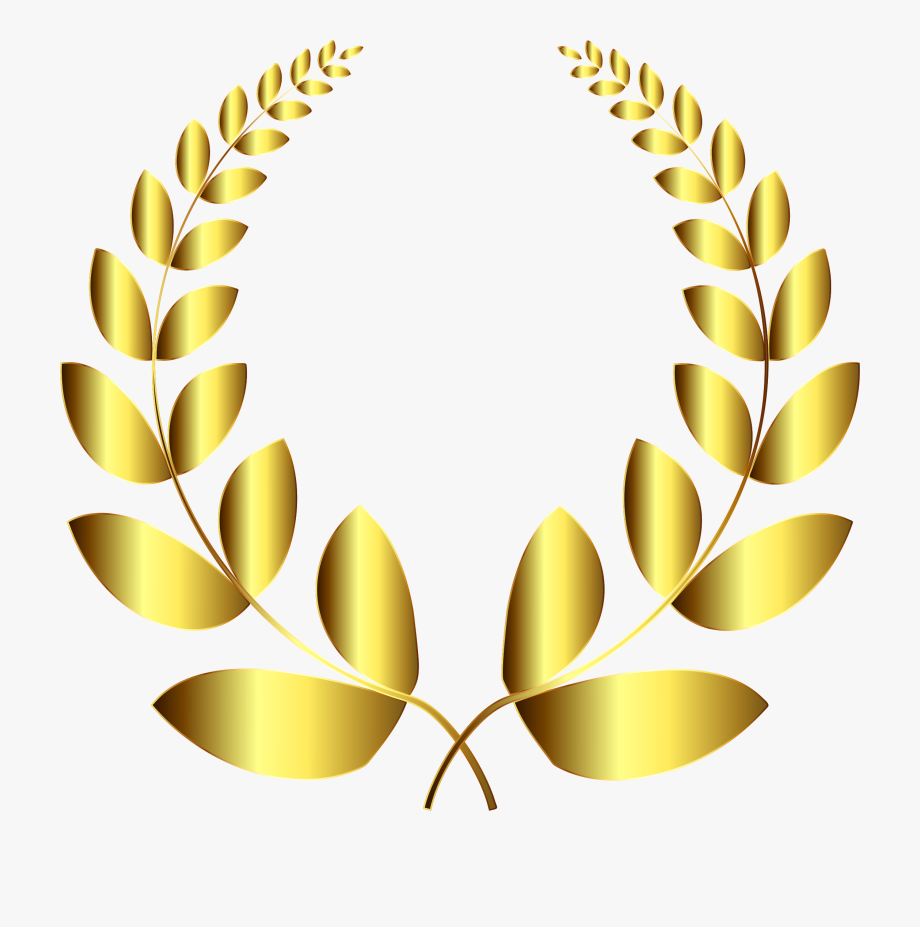 Academic Award Clipart.