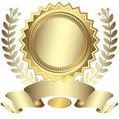 Award Clip Art Free.